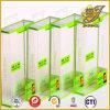 Film imprimable de PVC avec la taille adaptée aux besoins du client
