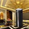 Distributeur automatique à niveau élevé de refraîchissant d'air avec le contrôleur sec de carte