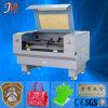 900*600mm Laser-Ausschnitt-Maschine mit der Positionierung der Kamera (JM-960H-CCD)
