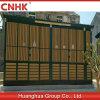 Cnhk Geprefabriceerd Hulpkantoor 12kv Openlucht