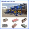 Machine Qt5-15 de fabrication automatique avec la qualité de la Chine/bloc automatique faisant la machine/bloc automatique faisant/bloc automatique pour usiner/four à tunnel automatique de brique