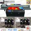 Nexgen 2512 UV Geneesbare Inkt Nexgen 3020 UV Geneesbare Inkt