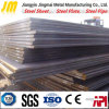 Xcs610d/E、Xcs690d/EのXcs790d/Eの専門の製造者の水力電気の鋼材