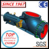 China-Titanströmung-Pumpen-u. Titan-Propeller-Krümmer-Pumpe