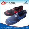 Unisex-TPR alleinige Wasser-Strand-Schuhe