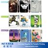 Großhandelsübergangstelefon-Kästen der Sublimation-3D