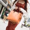 Laptop Tote Bag, Tote Bag for Women Classic Laptop Puts Shoulder Bag for Work Business
