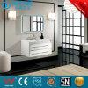 Badezimmer Vanitay Schrank in der weißen Farbe Morden Sytle by-X7070