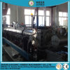 Garrafa de PP de LDPE HDPE Flocos Recycilng Máquina de Pelotização