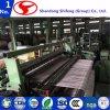 El nilón 6 de Shifeng 930dtex sumergió la tela de la cuerda de neumático para los trastos de la producción/de pesca de los neumáticos/las herramientas de la pesca/la red de aterrizaje de pesca de mosca/la red de la trucha de la pesca de mosca/la tela de la ropa