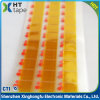 Nastro adesivo di Polyimide pi dell'isolamento per protezione di mascheramento del PWB SMT