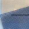 8 10 20 agujero cuadrado de la malla de secado de la cinta transportadora de poliéster de pantalla