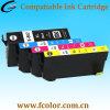 Cartouche jet d'encre Compatiable E802 pour Epson Wf-4720 Wf-4730 Imprimante