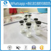Напряжение питания на заводе Polypeptides Anxiolytic Peptide порошка, подвергнутые сублимационной сушке Selank 5мг/флакон