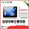 9.7 Tableta de la base del patio de la PC de la tableta (GX-A9702)