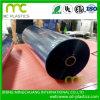 O PVC vinil Claro/opaca/static/Rígida/Soft/película flexível para Wrap, Embalagem, cobrir, Impressão, médico, Protecção