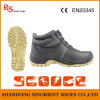 Calçado de Segurança do Trabalho de protecção de trabalho o Snb114