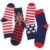 Besatzung der Männer BaumwollSports Socken (MA013)
