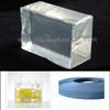 点の作成のための大きく熱い溶解の接着剤