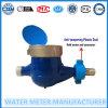 Contador de agua Anti-Tampering el sello de plástico
