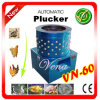 Automatic Digital Plucker Machine for Chicken and Duck on Best Selling (VN-60)