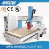 Router CNC CNC Máquina de grabado (1325)