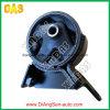 Les pièces de fixation du moteur de voiture pour Nissan Sunny (11210-0M000)