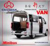 Changan Hiace Mini Bus