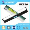 Cumbre Compatible Printer Ribbon para Star Nx750 H/D