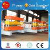 La hoja de acero enrolladora (HKY-850)