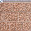 Термоизоляция на панели PU внешних стен составной изолированной твердой
