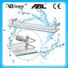Mensola del tovagliolo dell'acciaio inossidabile di ABLinox