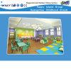 만화 Style Kids Library Furniture와 Interior Design (HB tss)
