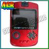 Портативная пишущая машинка цифров 4GB 2.8  LCD DV MP4 MP5 игрок игры 4 мультимедиа GB с камерой