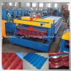 1100 telhas de cerâmica de cava-Máquinas Formadoras