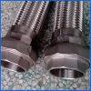 ベストセラーの旋回装置の接続ステンレス製の316 2インチのManufacturerstainlessの管