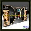 De Kiosk van de Salon van het Haar van de wandelgalerij (C10005)