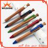 De milieuvriendelijke Pen van het Bamboe voor Bevordering (EP0470)