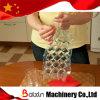 Plastikwürfel-Eis-Verpackungs-Beutel, die Maschine herstellen