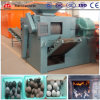 높은 Quality Charcoal Powder Making Machine 또는 Ball Press