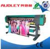 Mieux gamme de produits 1.6 imprimante de solvant de 1.8 3.2 Dx7 Eco