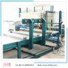 Roulis de panneau de machine de tuiles de toit formant la feuille de toiture de machine faisant la machine