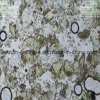 Extrait de pollen de pin de produit chaud favorable et compétitif