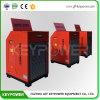 Keypower 100kw Charge fictive Banque PF résistif 1.0 pour l'essai de l'onduleur du générateur