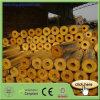 セリウムが付いている極度の品質の証明書のガラス繊維のウールの管