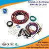Harness del alambre de la alta calidad y asamblea de cable al por mayor