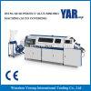 Macchina obbligatoria calda del libro della fusione di alta qualità Jbt50-3D/4D con Ce