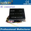 공장 24V 12V Doxin 세륨 DC DC 단계 아래로 Transformer
