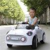 A alta qualidade 2017 da venda de Hote caçoa o carro