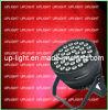 熱い販売36PCS*10W RGB 3in1 LEDの同価ライト